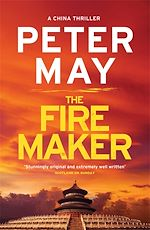 Télécharger le livre :  The Firemaker