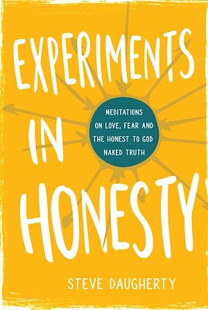Téléchargez le livre :  Experiments in Honesty