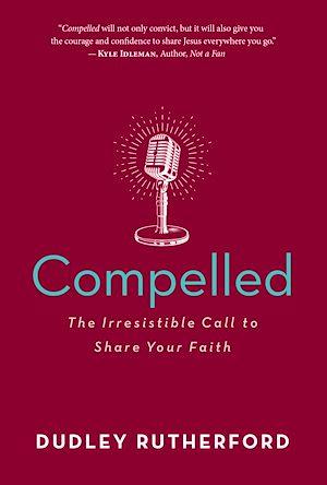 Téléchargez le livre :  Compelled