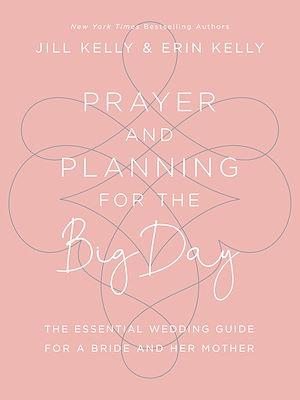 Téléchargez le livre :  Prayer and Planning for the Big Day