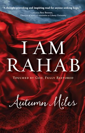 Téléchargez le livre :  I Am Rahab