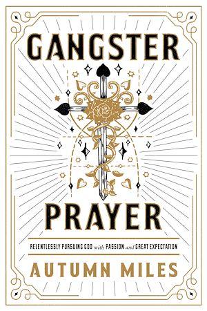 Téléchargez le livre :  Gangster Prayer