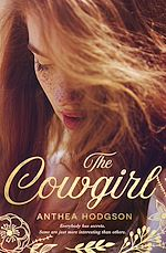 Télécharger le livre :  The Cowgirl