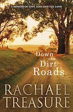 Télécharger le livre :  Down the Dirt Roads