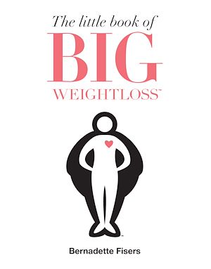Téléchargez le livre :  The Little Book of Big Weightloss
