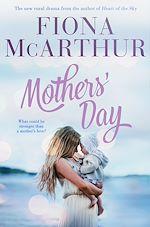 Télécharger le livre :  Mothers' Day
