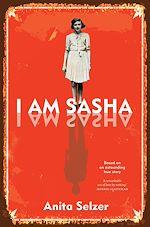 Télécharger le livre :  I Am Sasha