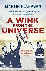 Télécharger le livre :  A Wink from the Universe