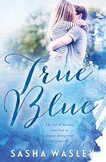 Télécharger le livre :  True Blue