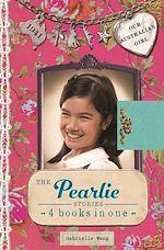 Télécharger le livre :  The Pearlie Stories
