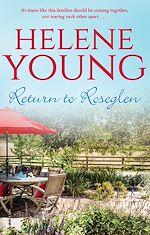 Télécharger le livre :  Return to Roseglen