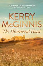 Télécharger le livre :  The Heartwood Hotel