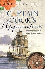 Télécharger le livre :  Captain Cook's Apprentice