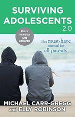 Télécharger le livre :  Surviving Adolescents 2.0