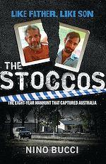 Télécharger le livre :  The Stoccos