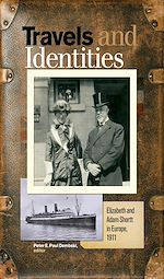 Télécharger le livre :  Travels and Identities