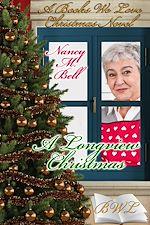 Télécharger le livre :  A Longview Christmas