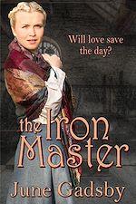 Télécharger le livre :  The Ironmaster