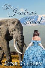 Télécharger le livre :  The Jealous Land