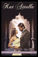Télécharger le livre :  An Inconvenient Marriage