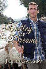 Télécharger le livre :  Valley of Dreams