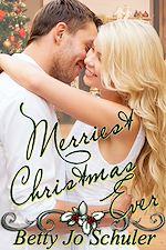 Télécharger le livre :  Merriest Christmas Ever