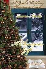 Télécharger le livre :  A Christmas Gift