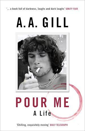 Téléchargez le livre :  Pour Me