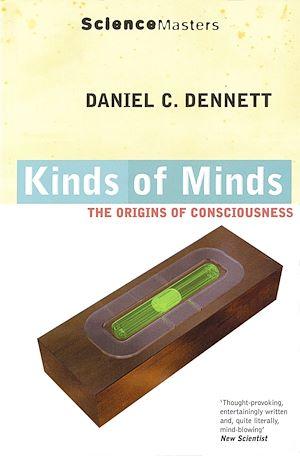 Téléchargez le livre :  Kinds Of Minds