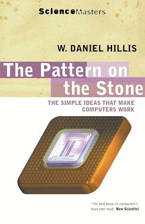 Téléchargez le livre :  The Pattern On The Stone