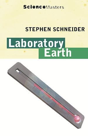 Téléchargez le livre :  Laboratory Earth