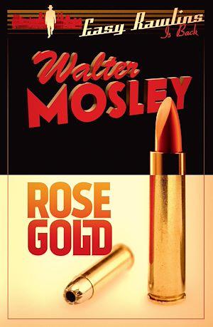 Téléchargez le livre :  Rose Gold