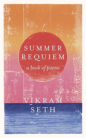 Téléchargez le livre :  Summer Requiem