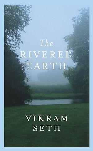 Téléchargez le livre :  The Rivered Earth