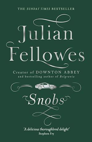 Téléchargez le livre :  Snobs