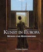 Télécharger le livre :  Kunst in Europa