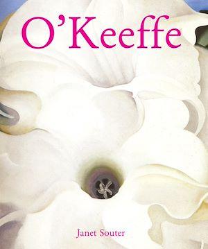Téléchargez le livre :  O'Keeffe