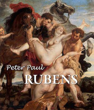 Téléchargez le livre :  Peter Paul Rubens