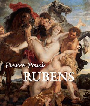 Téléchargez le livre :  Pierre Paul Rubens