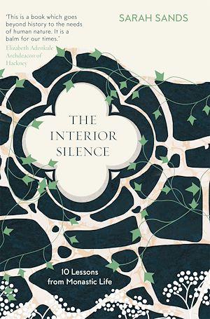 Téléchargez le livre :  The Interior Silence
