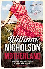 Télécharger le livre :  Motherland