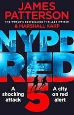 Télécharger le livre :  NYPD Red 5