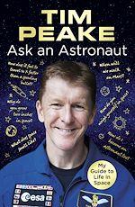 Télécharger le livre :  Ask an Astronaut