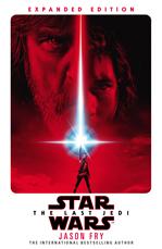 Télécharger le livre :  The Last Jedi: Expanded Edition (Star Wars)