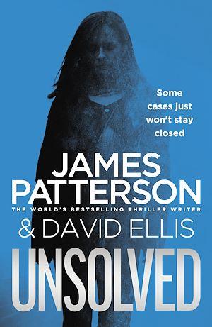 Téléchargez le livre :  Unsolved