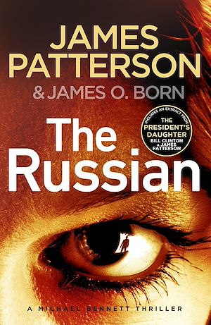 Téléchargez le livre :  The Russian