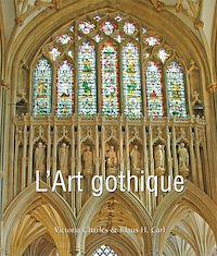 Télécharger le livre : L'Art gothique