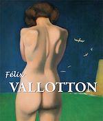 Télécharger le livre :  Félix Vallotton