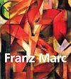 Téléchargez le livre numérique:  Franz Marc