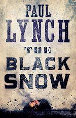 Télécharger le livre :  The Black Snow